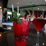 Photo of Blue Lagoon Hotel