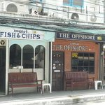 Photo of The Offshore Fish & Chips