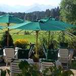Photo of Sonnenalp Resort