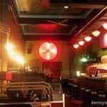 Brandos Pizza & Cafe