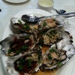 Nam Loong Restaurant