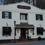 Photo de Sam Snead's Tavern