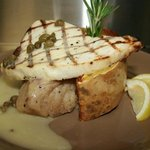 Photo of Menard's Seafood Tavern