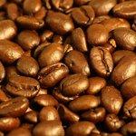 Foto de Coffee Bean