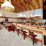 Paipa Hotel Centro de Convenciones Estelar