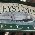 Keystorm Pub Foto