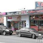 Taj Indian Restaurant صورة فوتوغرافية
