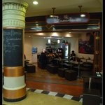 Ramen Tei Noodle Shop