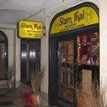 Photo of Siam Thai
