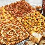 Photo of Debonairs Pizza