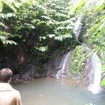 Natural Waterhole