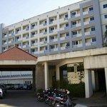 Udon Hotel