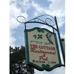 Cottage Restaurant & Pub Photo
