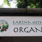 Earthmother Organic Foto