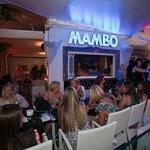 Mambo VIP