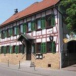 Photo of Gasthaus zum Loewen Frankfurt