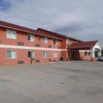Rodway Inn & Suites Monticello UT