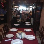 Photo de Berliner Restaurant
