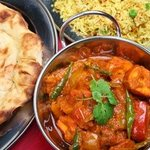Photo of Lachi - Fine Indian Cuisine