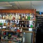 Photo of Goa BBQ & Cafe