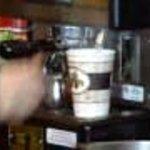 caffe americano-bild