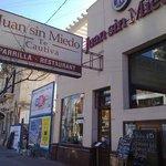 Photo of Restaurante Juan sin Miedo