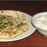 Shiv Shakti Bar and Indian Restaurant Foto