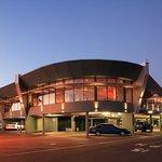 West Dubbo Bowling Club Foto