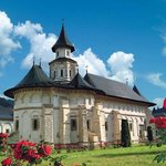 Unzip Romania Travel - Day Tours