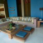 3bdr livingroom