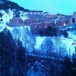 Photo of Somriu Hotel Vall Ski