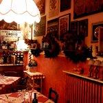 Tymory Pub Birreria Paninoteca