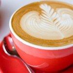 Foto de UR Caffe