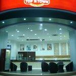 Photo of Top N Town