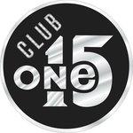 Zdjęcie Club One15