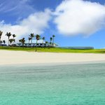 Photo de The Cove Eleuthera