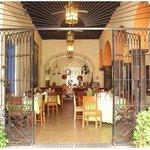 Photo of El Patio Restaurante Buffet