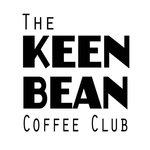 The Keen Bean