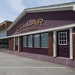 The Cellar Bar & Grill Photo