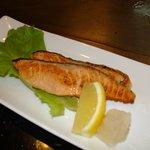 Photo of Yureka Teppanyaki Restaurant