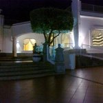 Zdjęcie Villa VIttoria