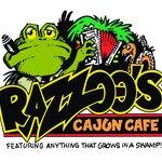 Razzoo's Cajun Cafeの写真