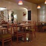 great restaurant !!