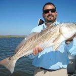Shore Thing Fishing Charters