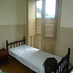 Photo of Hotel Comercio