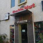Bake Hut on Arvind Marg, MI Road