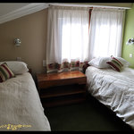 Photo of Kospi Boutique Guesthouse