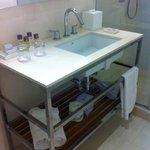 Super salle de bain