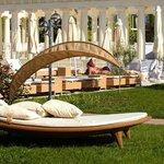 Potidea Palace Hotel Foto