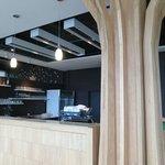 绿镜景观餐厅照片